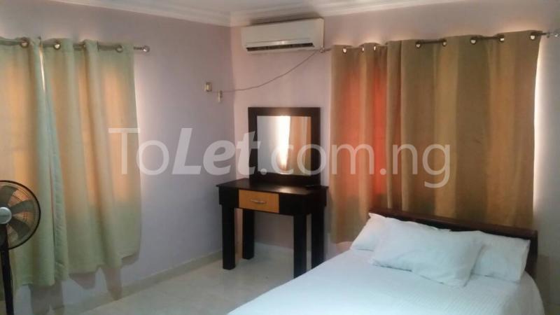 3 bedroom Flat / Apartment for shortlet Plot 10 Jesus Avenue canaan Estate Sangotedo Lagos. Canaan Estate Ajah Lagos - 5