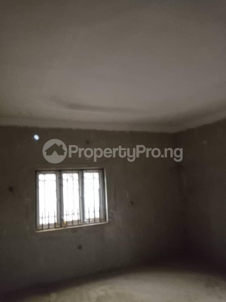 4 bedroom Detached Duplex House for sale Shelter view Estate off Lokogoma bye pass Wumba District   Wumba Abuja - 4