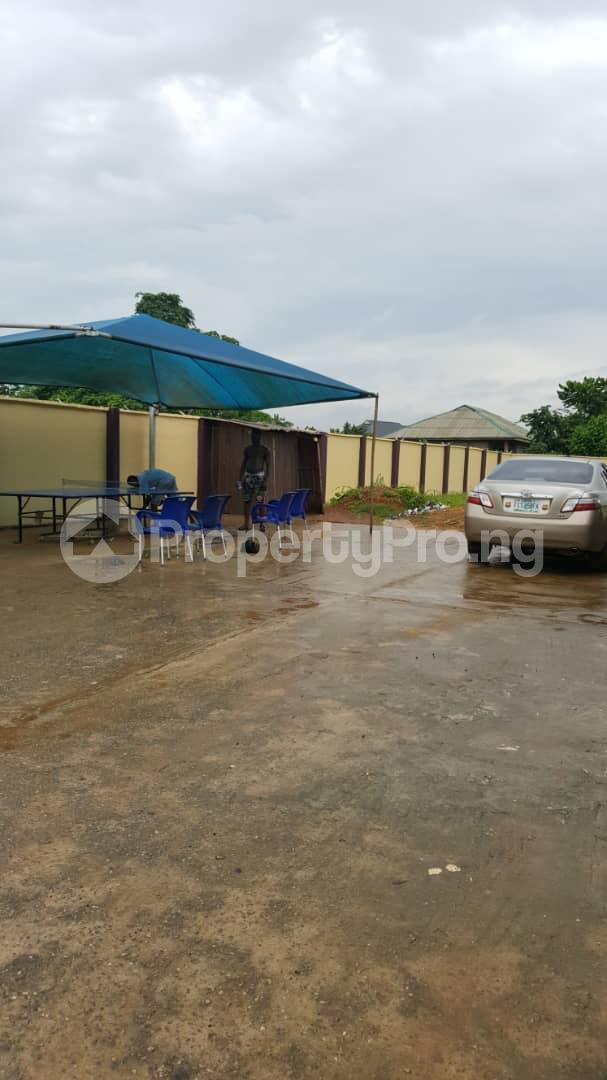 Land for rent Ijebu North East Ijebu Ogun - 6