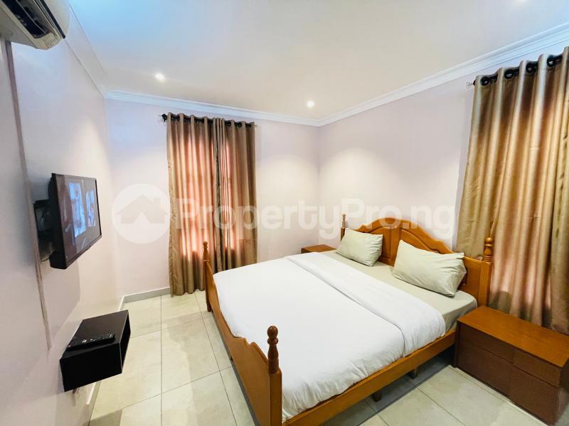 2 bedroom Flat / Apartment for shortlet Dideolu Estate  ONIRU Victoria Island Lagos - 10