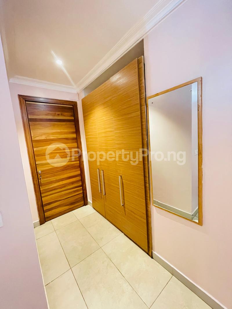2 bedroom Flat / Apartment for shortlet Dideolu Estate  ONIRU Victoria Island Lagos - 15