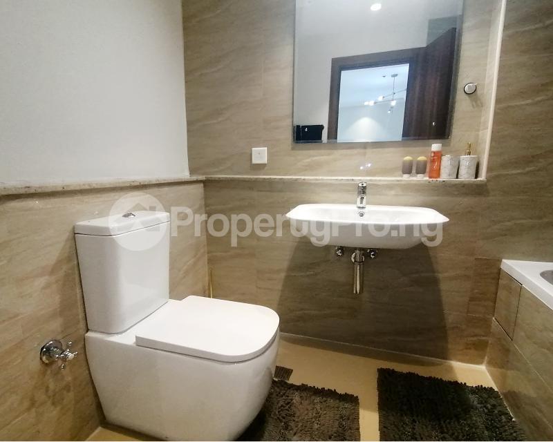 2 bedroom Blocks of Flats for shortlet Goshen Estate Road Lekki Phase 1 Lekki Lagos - 18