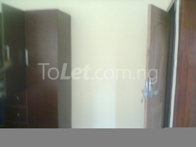 4 bedroom Flat / Apartment for shortlet Adetoro Adelaja Street Magodo GRA Phase 2 Kosofe/Ikosi Lagos - 3