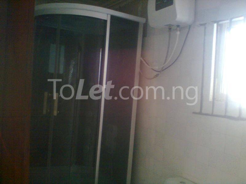 4 bedroom Flat / Apartment for shortlet Adetoro Adelaja Street Magodo GRA Phase 2 Kosofe/Ikosi Lagos - 1