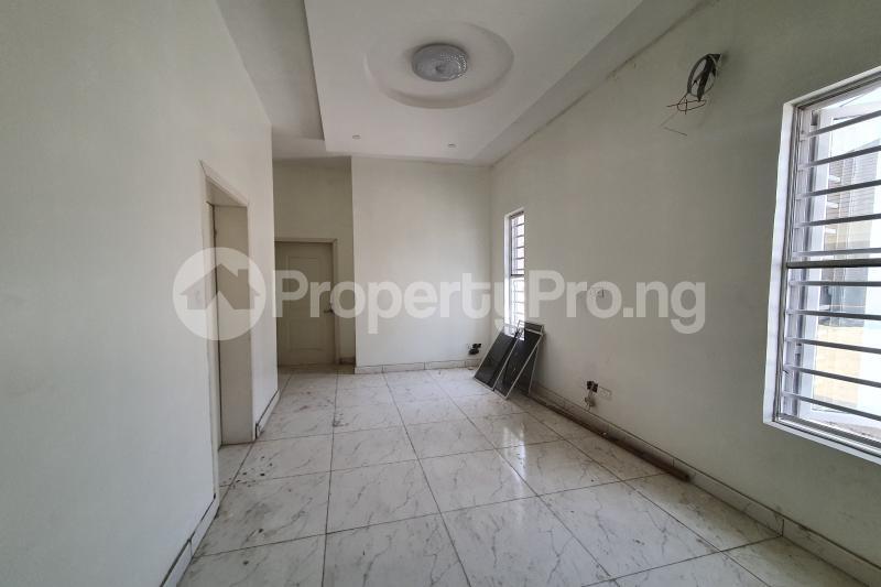 5 bedroom Detached Duplex House for sale Ajah Lagos - 9