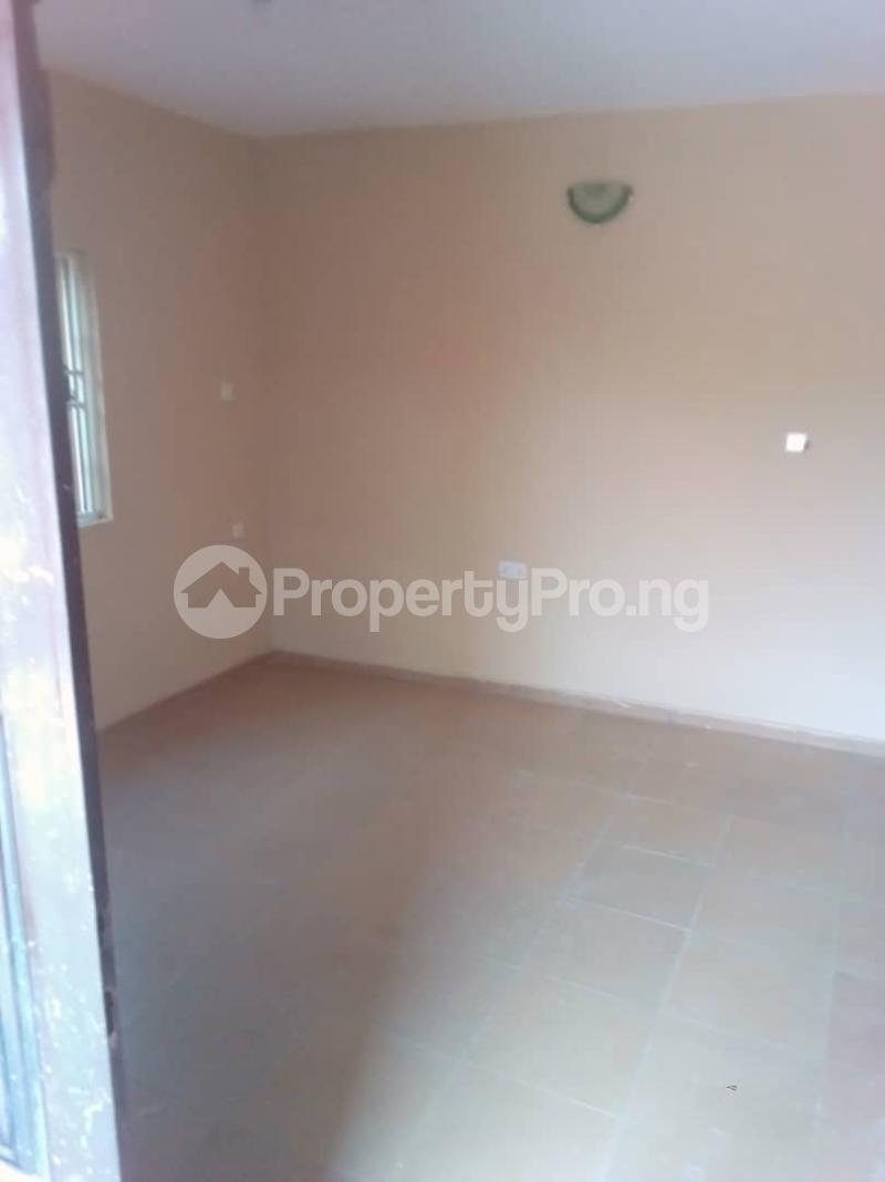 3 bedroom Flat / Apartment for rent Evergreen Estate Iyana Ipaja Ipaja Lagos - 4