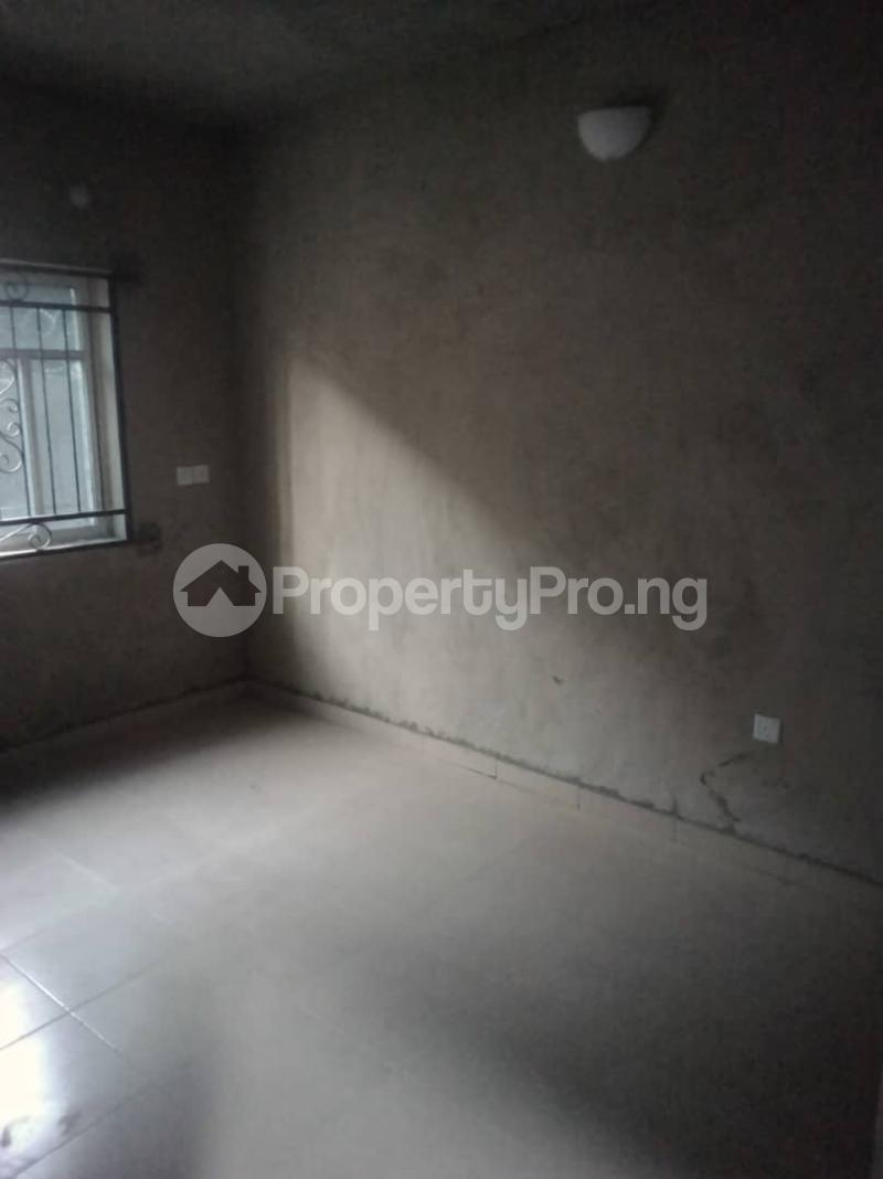 3 bedroom Flat / Apartment for rent Evergreen Estate Iyana Ipaja Ipaja Lagos - 0