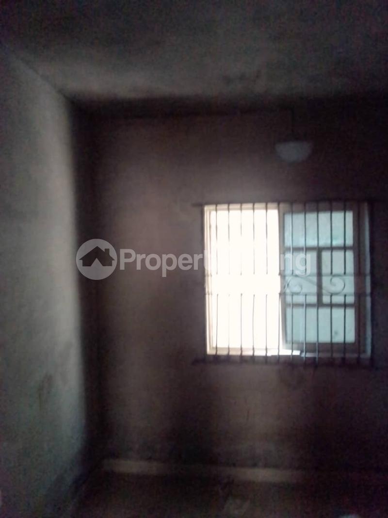 3 bedroom Flat / Apartment for rent Evergreen Estate Iyana Ipaja Ipaja Lagos - 1
