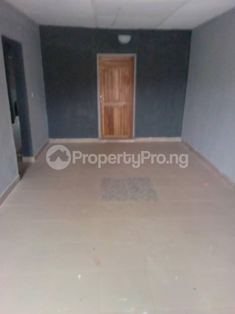 3 bedroom Flat / Apartment for rent Evergreen Estate Iyana Ipaja Ipaja Lagos - 2