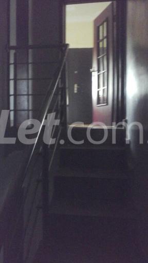 4 bedroom House for sale Glory Estate Ipaja Ipaja Lagos - 2