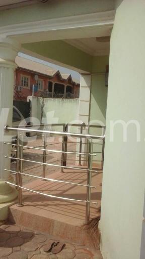 4 bedroom House for sale Glory Estate Ipaja Ipaja Lagos - 0