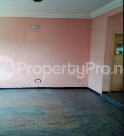 3 bedroom Flat / Apartment for rent Off Lagos Business School,okeira Nla,sangotedo Sangotedo Ajah Lagos - 3