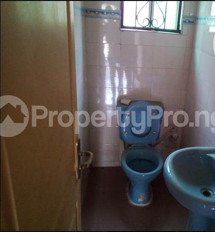 3 bedroom Flat / Apartment for rent Off Lagos Business School,okeira Nla,sangotedo Sangotedo Ajah Lagos - 6