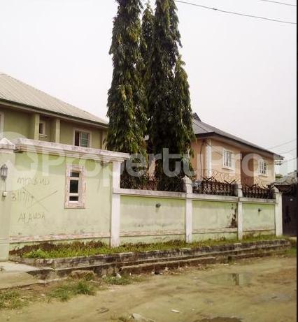 3 bedroom Flat / Apartment for rent Off Lagos Business School,okeira Nla,sangotedo Sangotedo Ajah Lagos - 1