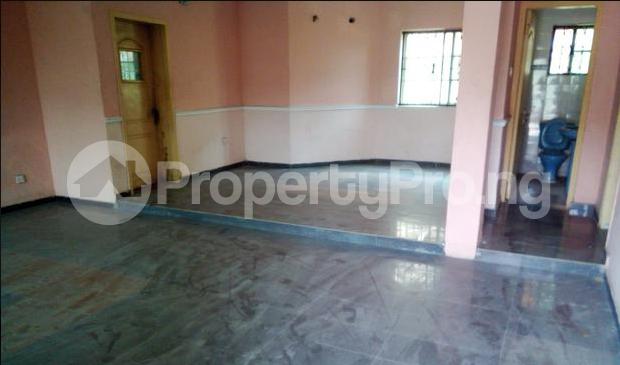3 bedroom Flat / Apartment for rent Off Lagos Business School,okeira Nla,sangotedo Sangotedo Ajah Lagos - 4