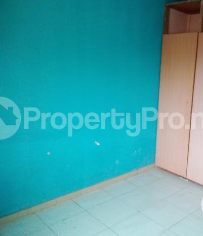 3 bedroom Flat / Apartment for rent Off Lagos Business School,okeira Nla,sangotedo Sangotedo Ajah Lagos - 5
