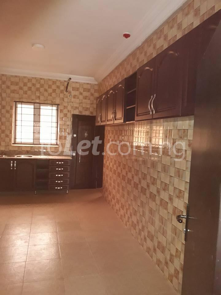 3 bedroom Flat / Apartment for rent Banana Island Banana Island Ikoyi Lagos - 7