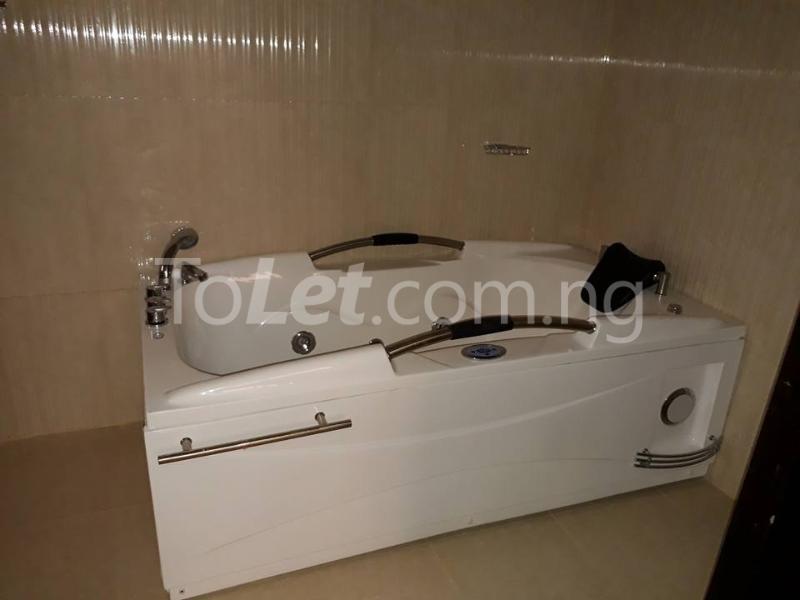 3 bedroom Flat / Apartment for rent Banana Island Banana Island Ikoyi Lagos - 3