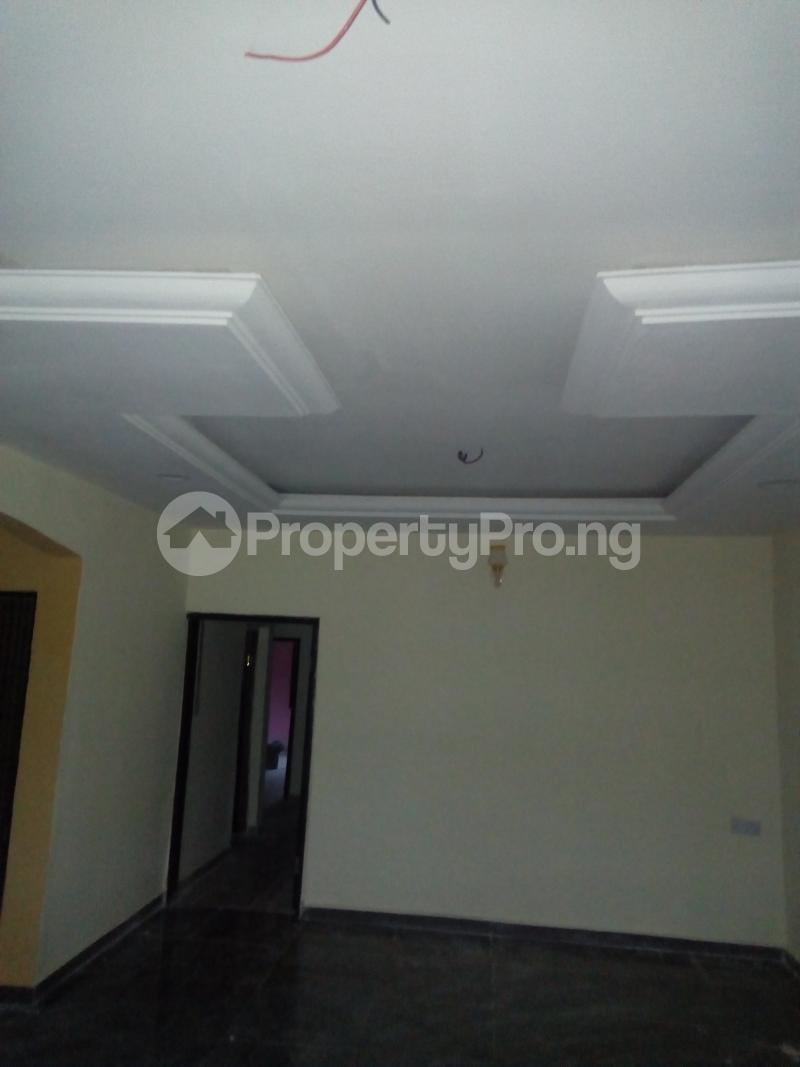 4 bedroom Flat / Apartment for sale Paul Ekpo,Ekpiri Nsukarra Uyo Akwa Ibom - 0