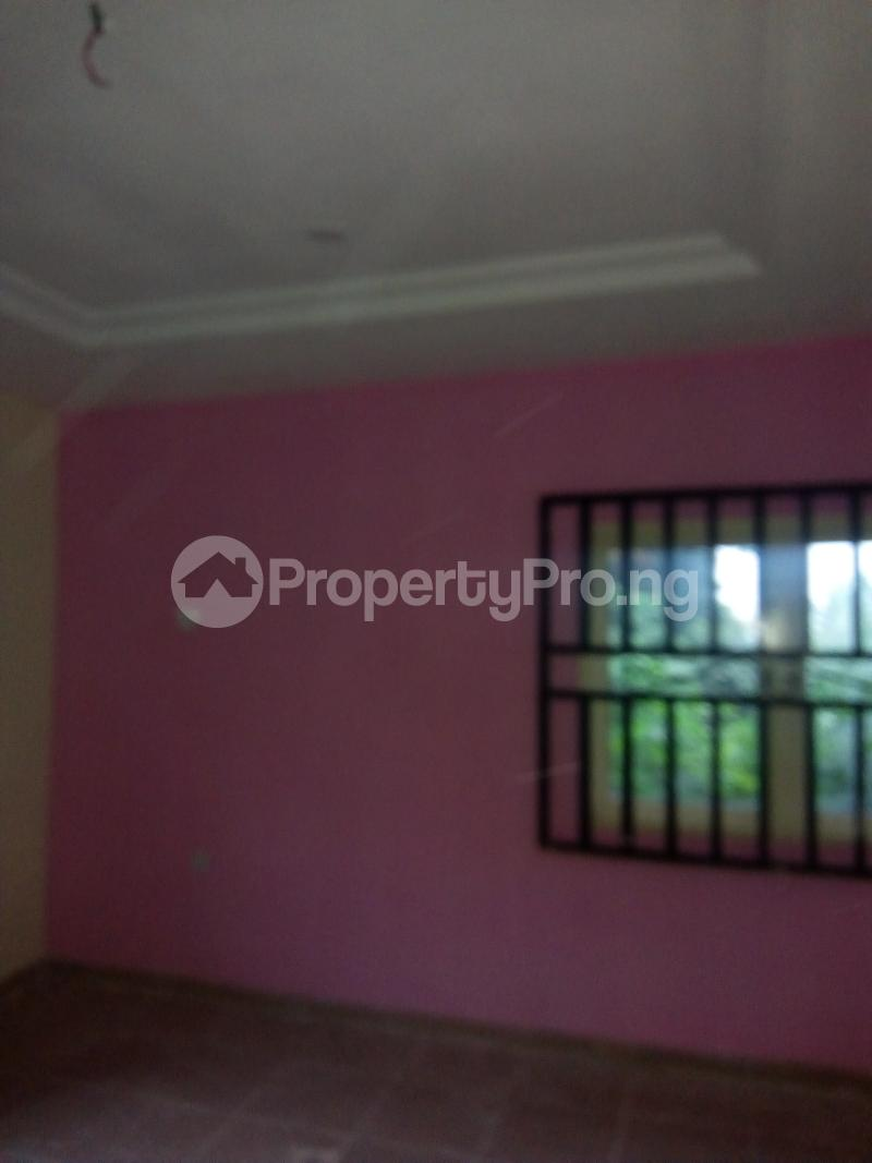 4 bedroom Flat / Apartment for sale Paul Ekpo,Ekpiri Nsukarra Uyo Akwa Ibom - 3