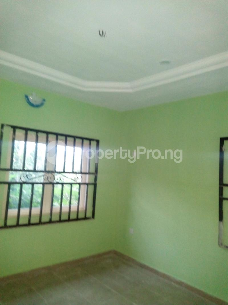 4 bedroom Flat / Apartment for sale Paul Ekpo,Ekpiri Nsukarra Uyo Akwa Ibom - 5