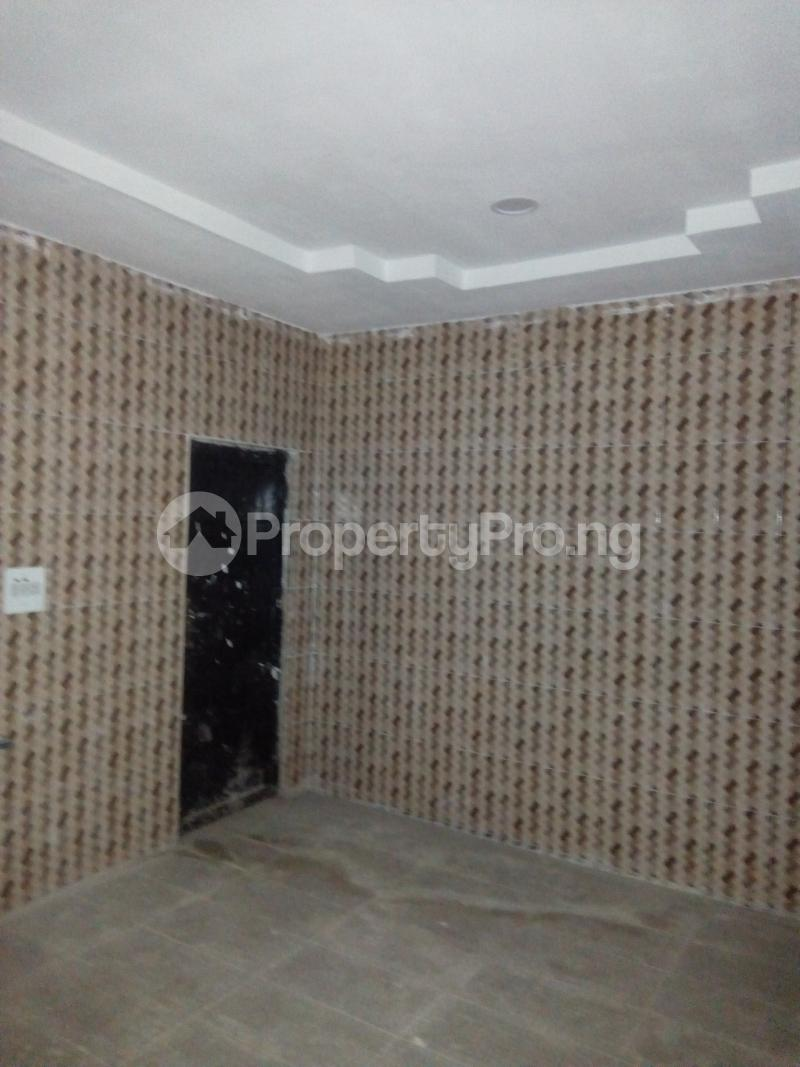 4 bedroom Flat / Apartment for sale Paul Ekpo,Ekpiri Nsukarra Uyo Akwa Ibom - 2