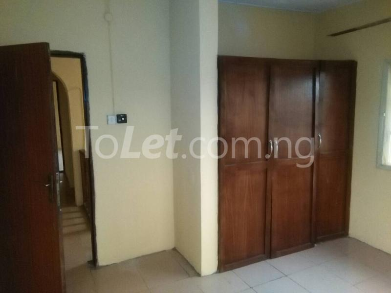 2 bedroom House for rent Akinwunmi street Mende Maryland Lagos - 6