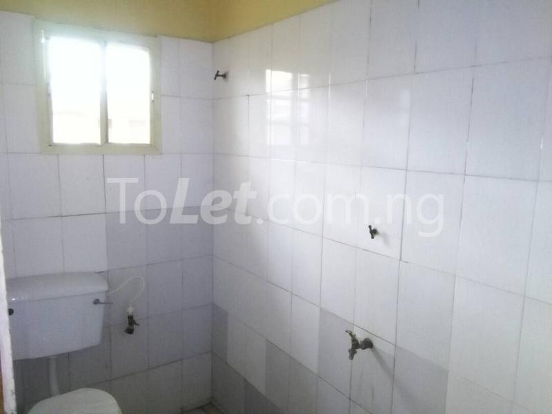 2 bedroom House for rent Akinwunmi street Mende Maryland Lagos - 10