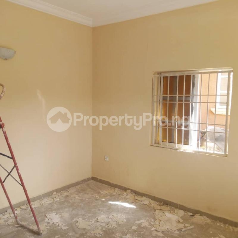 2 Bedroom Mini Flat Flat / Apartment For Rent Christ