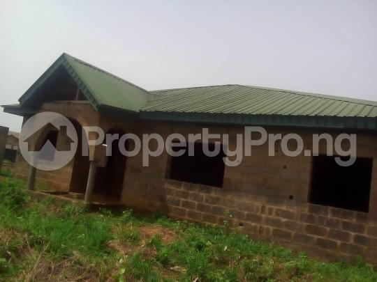 3 bedroom Bungalow for sale Abese Abese Ewekoro Ogun - 2