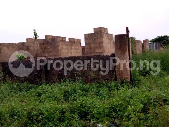 3 bedroom Bungalow for sale Abese Abese Ewekoro Ogun - 0