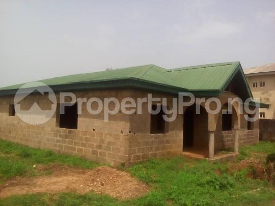 3 bedroom Bungalow for sale Abese Abese Ewekoro Ogun - 1