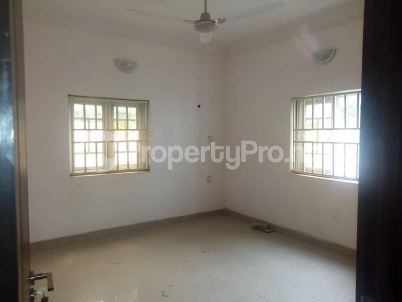 2 bedroom Mini flat Flat / Apartment for rent Aduvie area in jahi Jahi Abuja - 1