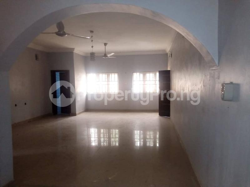 2 bedroom Mini flat Flat / Apartment for rent Aduvie area in jahi Jahi Abuja - 2