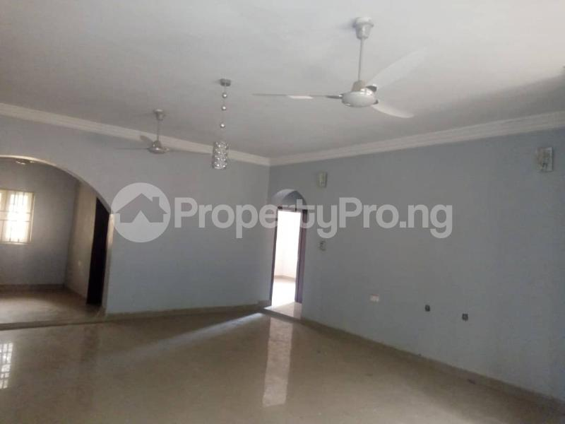 2 bedroom Mini flat Flat / Apartment for rent Aduvie area in jahi Jahi Abuja - 9