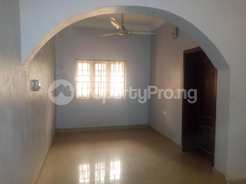 2 bedroom Mini flat Flat / Apartment for rent Aduvie area in jahi Jahi Abuja - 7