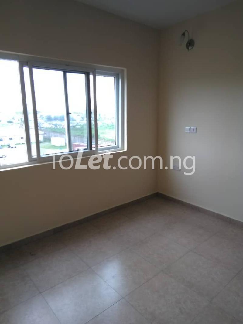 3 bedroom Flat / Apartment for rent Prime waters estate Ikate Lekki Lagos - 8