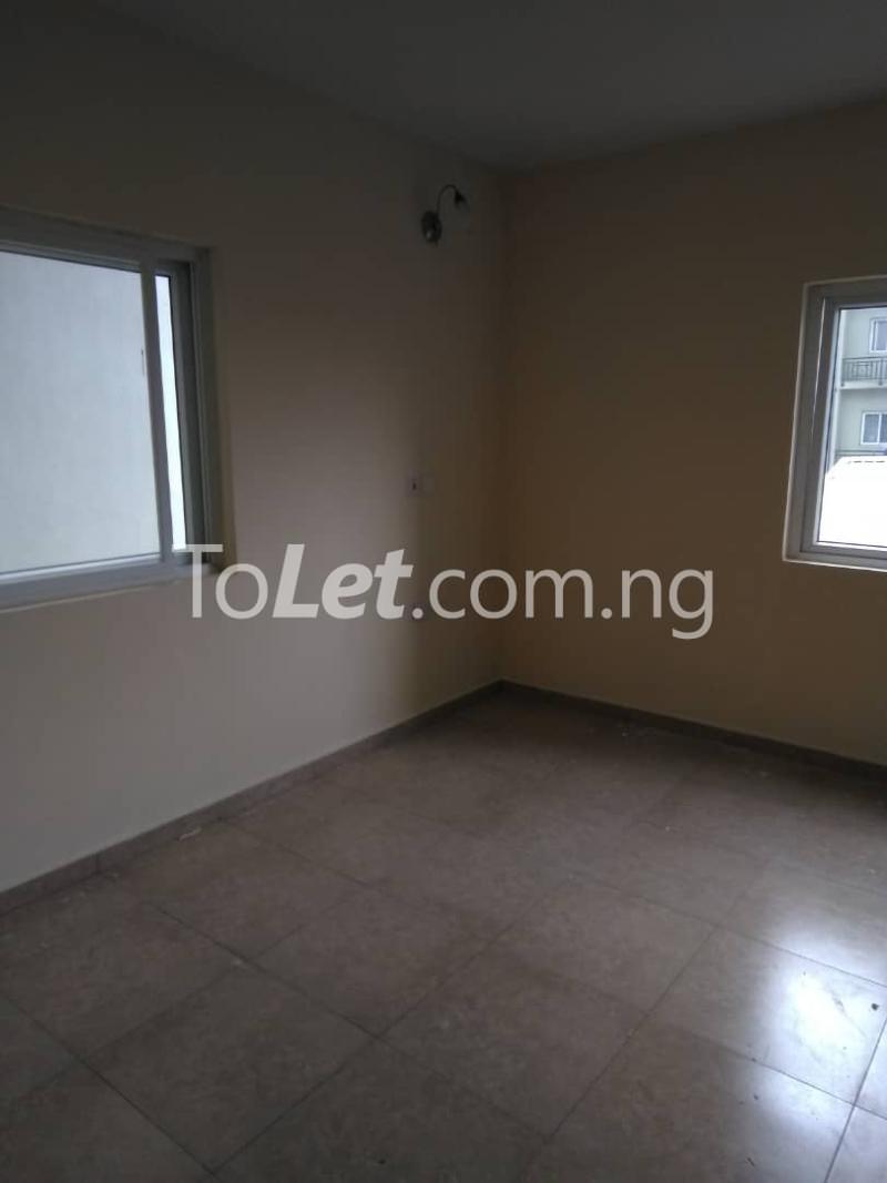 3 bedroom Flat / Apartment for rent Prime waters estate Ikate Lekki Lagos - 9