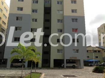 3 bedroom Flat / Apartment for rent Prime waters estate Ikate Lekki Lagos - 2