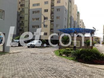 3 bedroom Flat / Apartment for rent Prime waters estate Ikate Lekki Lagos - 4