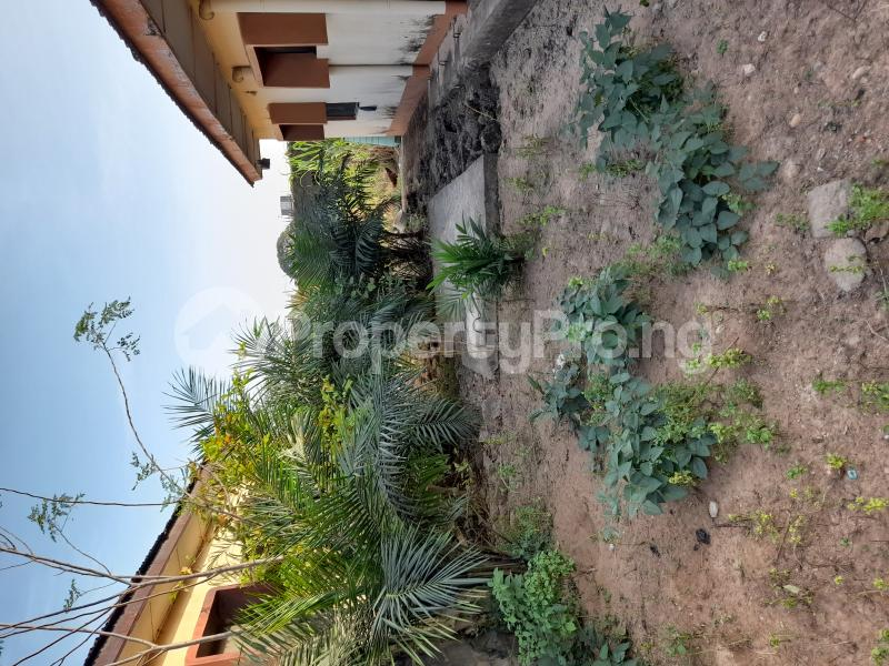 3 bedroom Detached Bungalow House for sale Kingdom Street, Lowcost, Kwamba Suleja Niger - 2