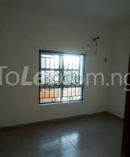 4 bedroom House for sale Northern Foreshore estate chevron Lekki Lagos - 9