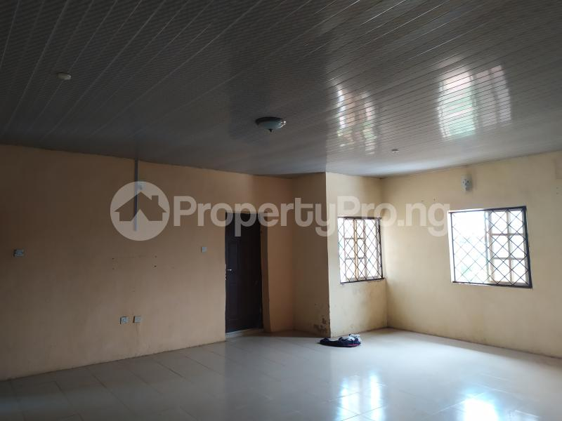 3 bedroom Flat / Apartment for sale New London Estate Baruwa Ayobo Ipaja Lagos - 6