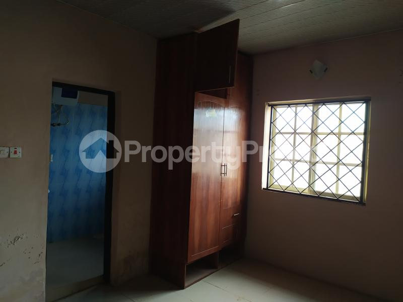 3 bedroom Flat / Apartment for sale New London Estate Baruwa Ayobo Ipaja Lagos - 5