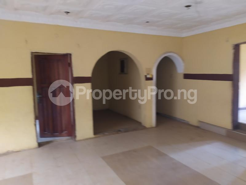3 bedroom Flat / Apartment for sale New London Estate Baruwa Ayobo Ipaja Lagos - 2