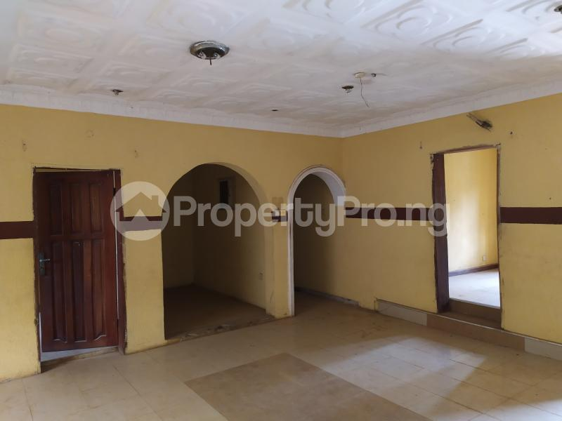 3 bedroom Flat / Apartment for sale New London Estate Baruwa Ayobo Ipaja Lagos - 7