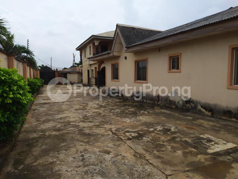 3 bedroom Flat / Apartment for sale New London Estate Baruwa Ayobo Ipaja Lagos - 9