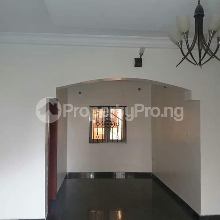 Blocks of Flats House for sale Agungi lekki Agungi Lekki Lagos - 2
