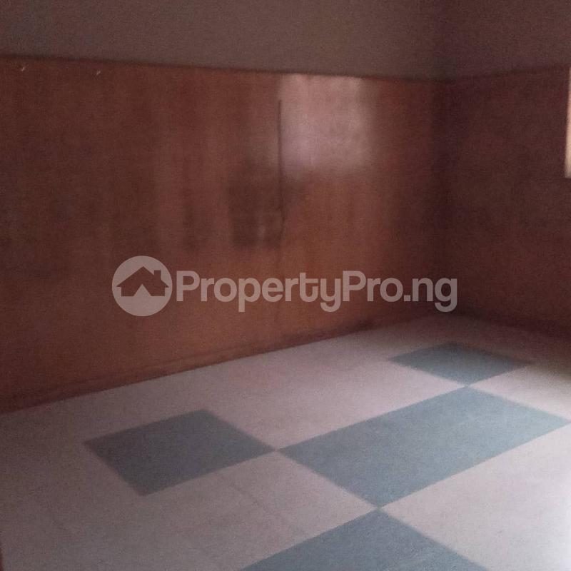 6 bedroom Detached Duplex House for rent Community road, Akoka Yaba Lagos - 6