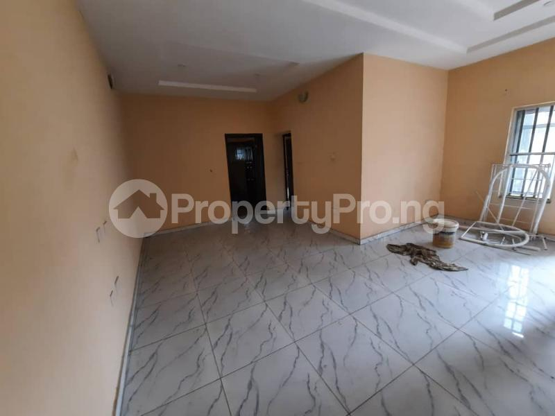 2 bedroom Flat / Apartment for rent Off Brown road Aguda Surulere Lagos - 2